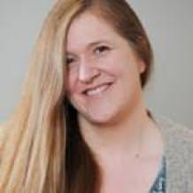 Professor Jane Callaghan